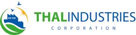 thal-logo-mobile